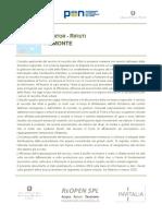 12-Monitor-rifiuti-Piemonte (1)