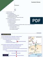 TEORIA BQ.pdf