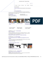 smg intratec.pdf