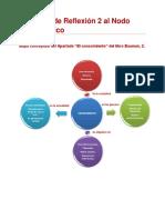 Actividad de Reflexión 2 al Nodo Problemático_Gerardo González Murillo.pdf