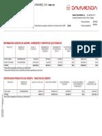 Certificación tributariaTransferencia_undefined.pdf