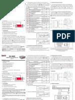 produto_2375.pdf