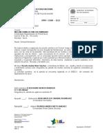 SOLICITUD FELICITACION  ASENCIO.docx