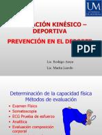 prevencion de lesiones 3.ppt