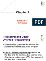 Chapter 1 - Intro to classes.ppt