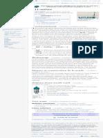 pH-mètre — Wikipédia.pdf