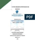 PRESUPUESTOS_POR_UEN_HU.pdf