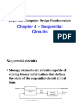 Chap_04_ Seq circuits.pdf