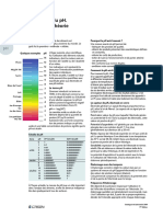 crison_ ph.pdf
