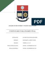 CUESTIONARIO PARA EXAMEN FINAL.docx