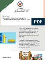 elementos de un cuento.pdf