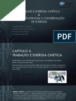 Trabalho e energia cinética.pdf