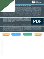 Estrategias de preescirtura.pdf