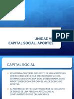 UNIDAD VIII APORTES.pdf