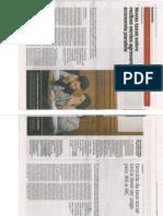 2010.12.07 JdN - Novas Taxas Sobre Recibos Verdes Agravam Economia Paralela