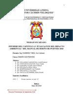 EVALUACION DE IMPACTO AMBIENTAL CAP. 1.5.docx