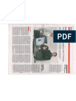 2010.12.09 JdN - Porto24 Jornalistas TT lançam rede à Invicta