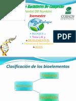 biologiai-131006165953-phpapp02
