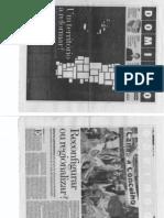 2010.12.12 JN - Portugal um território a reformar