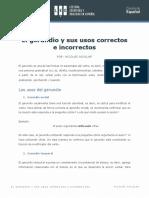 El-gerundio-y-sus-usos-correctos-e-incorrectos.pdf