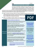 documento-orientativo-utilidades-grado-discapacidad-2018.pdf