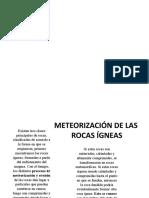 METEORIZACION-DE-ROCAS-REPRESENTATIVAS