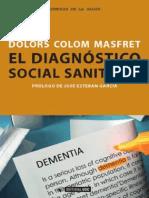 Diagnóstico social sanitario aval de la intervención y seña d.pdf