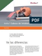 ES_Ambu_Intubator_A5_Broch (2)