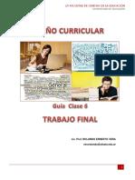 GUÍA CLASE 6.pdf