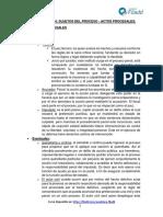 Unidad 57.pdf