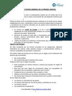 Unidad 60.pdf