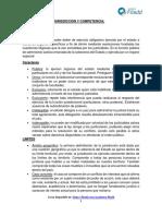Unidad 51.pdf