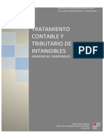 Tratamiento-Contable-y-Tributario-de-Activos-Intangibles.docx
