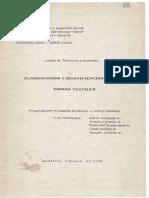 clasificacion_identificacion_fibras_textiles.pdf