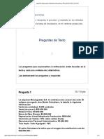 [M3-E1] Evaluación (Actividad Interactiva)_ PROCESOS DE COSTOS 2