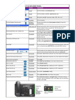 Alcatel-Phone User Guide