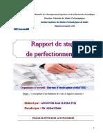 Rapport-de-stage-perfectionnement-v.2.doc