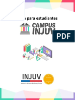 Guia_para_Estudiantes_Campus_INJUV_2020_-Version_Final