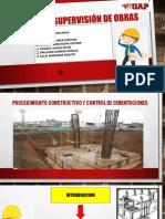 PROCESO CONSTRUCTIVO Y CONTROL EN CIMENTACION.pdf