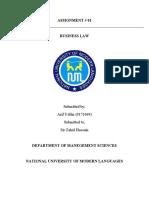 Arif B.law  (1).docx
