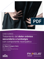 Caso Clínico Paxelis Retard.pdf