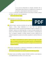 PREPARATORIOSS CIVIL I EXAMENES.doc