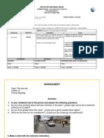 FICHA PEDAGOGICA SEMANA 9.pdf