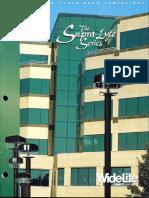 Wide-Lite Supra-Lyte Brochure 1996
