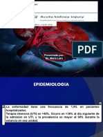 8.1 lesion renal aguda med