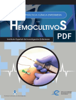 Guia_de_practica_clinica_Hemocultivos_Instituto_Investigacion_Enfermera_CGE