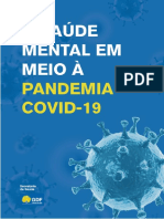 Saúde-Mental-e-a-Pandemia-COVID-19-