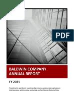 baldwin-company-annual-report-fy-2021.pdf