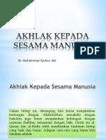 12C AKHLAK SESAMA MANUSIA.pdf