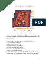 Jorge RIGUEIRO GARCÍA - Gerardo RODRÍGUEZ - herramientas para el estudio de la Historia Medieval 2.pdf